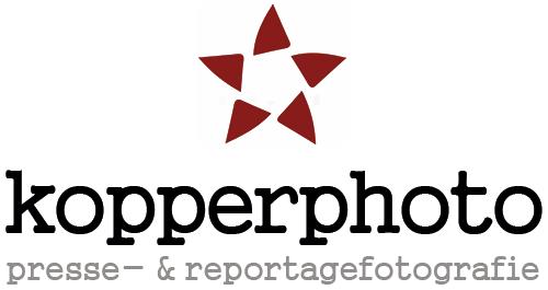 kopperphoto